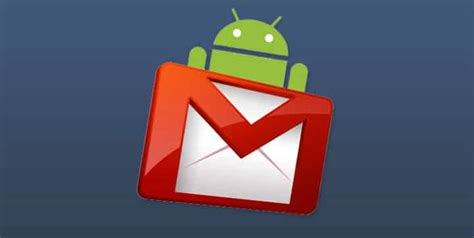 sign out of on android how to sign out of account on android devices