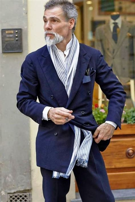 style for a 30 year old man 25 fabulous old man s fashion looks mens craze