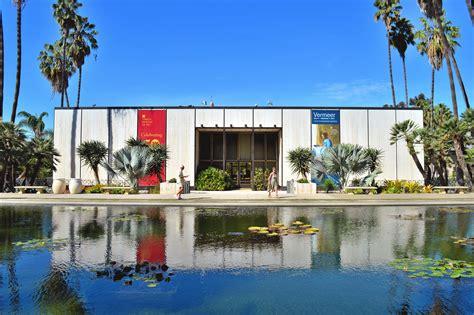 Home Expo Design Center San Diego   100 home expo design center san diego cedia 2017