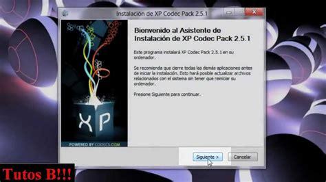 format factory para mac descargar gratis descargar e instalar programas gratis format factory