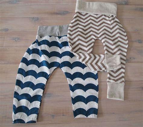 sewing pattern for harem pants sew baby harem pants sew kids pinterest crafts baby