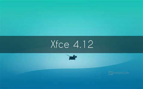 24 things to do after installing xubuntu 1404 trusty tahr how to upgrade xfce 4 10 to xfce 4 12 in xubuntu 14 04 and