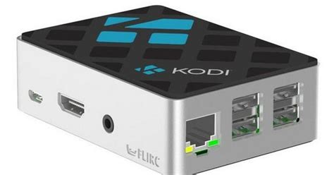 kodi box kodi boxes how authorities are trying to crackdown on