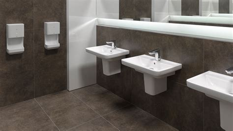 bathroom suites sanitary ware facilities spa style bathroom shopping guide best shower