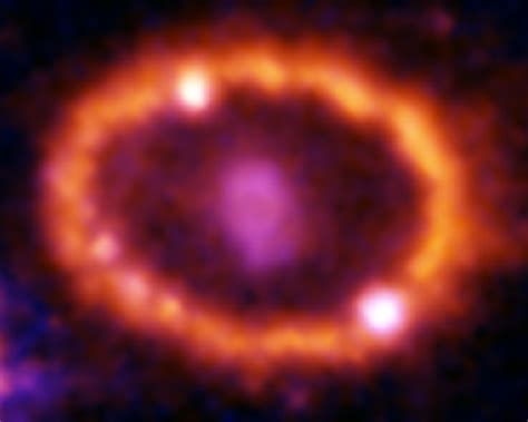 1920x1280 supernova hubble telescope pics about space