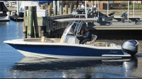 scout boats ratings 2017 scout boats 215 xsf boat for sale at marinemax