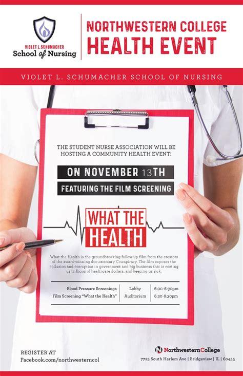 Rn Nursing Schools Near Me - best 25 student nurses association ideas on
