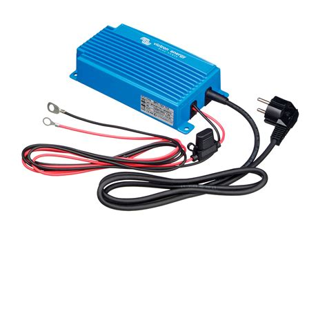 36 volt solar charger charge 48 volt cart with 36 and 12 volt charger quotes