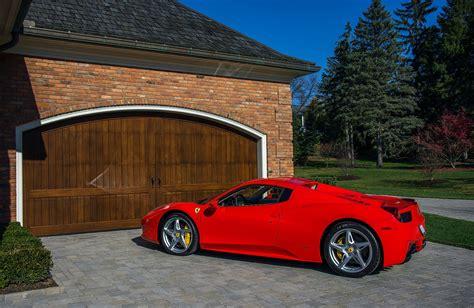 02 custom garage doors