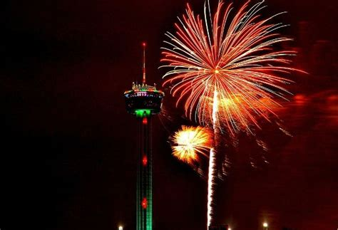 new years hotel packages 2015 san antonio new years 2017 hotel deals packages