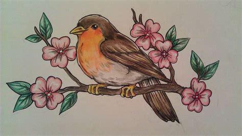 robin tattoo designs 25 best ideas about robin on robin