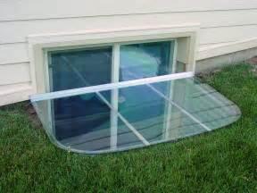 window well covers flat window well covers