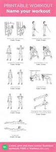 best 25 back and bicep workout ideas on chest