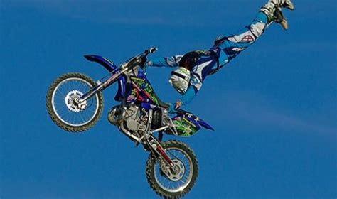 freestyle motocross schedule billets motocross freestyle ticketbis