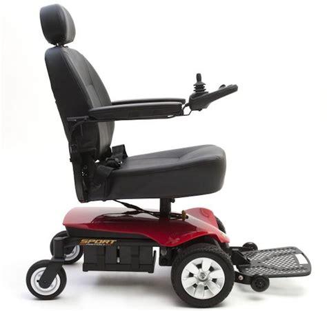portable power wheelchair r pride jazzy chair sport portable power wheelchair pride