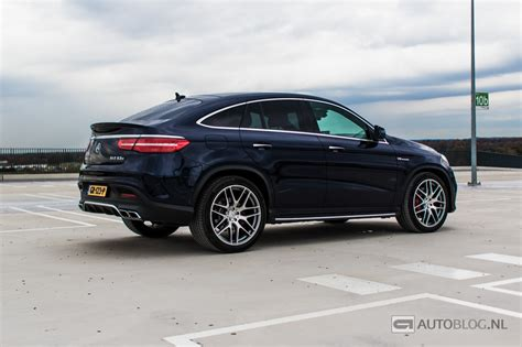 mercedes gle amg foto reviews mercedes amg gle 63s coupe mercedes amg