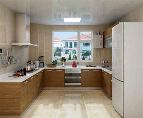 u keukens kleine keuken u vorm