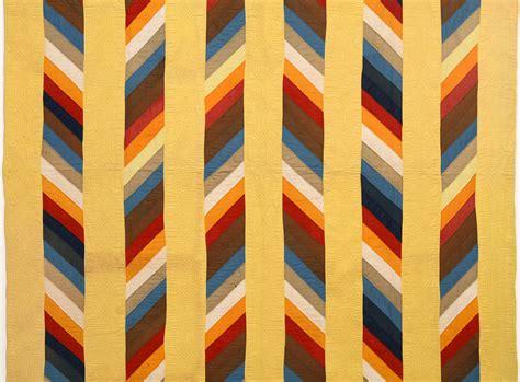 quilt pattern joseph s coat joseph s coat quilt for sale at 1stdibs