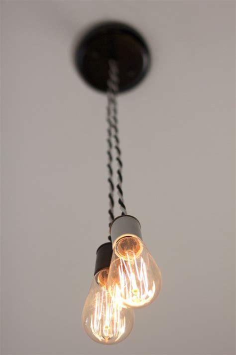Best Fresh Simple Light Fixture Wiring 17297 Simple Light Fixtures