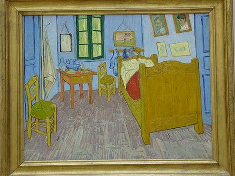 Bedroom At Arles Medium Flickriver Rjhuttondfw S Most Interesting Photos