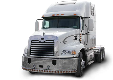kenworth chrome accessories canada truck accessories and products trux accessories