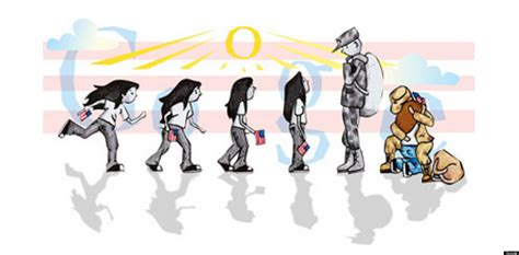 doodle 4 japan 2013 doodle 4 s drawing of s homecoming
