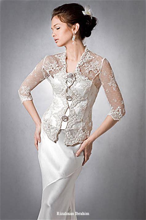 Dress Kebaya Modern Kebaya Pengantin Simpel Sk037 1000 images about traditional costumes on