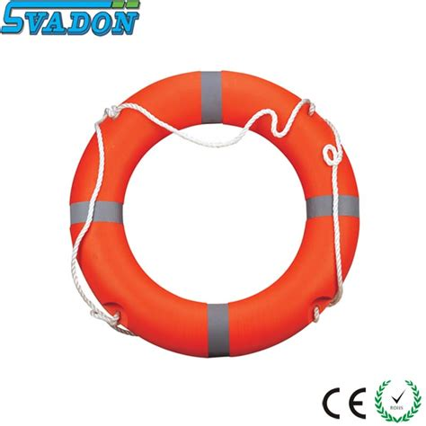 Filter Gabus air keselamatan produk gabus hoop pelung kolam renang