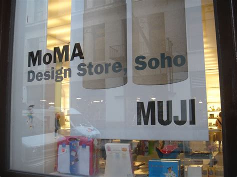 best home design stores new york home decorations top 10 design stores in nyc design in