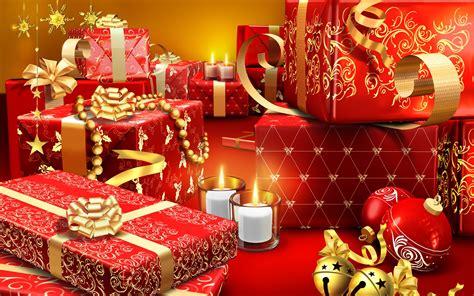 christmas gift christmas wallpapers hd 1920 215 1200