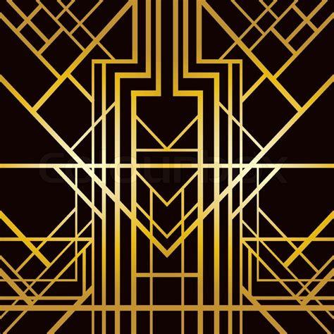art deco pattern 1920s art deco art deco geometric pattern 1920 s style