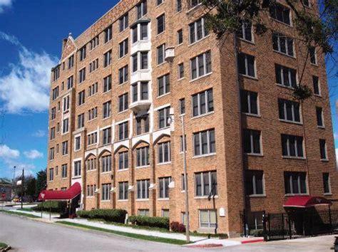 aberdeen appartments the aberdeen oklahoma city ok apartment finder