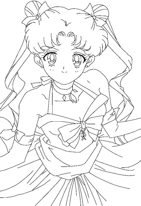 Pretty Color Pages pretty coloring pictures az coloring pages