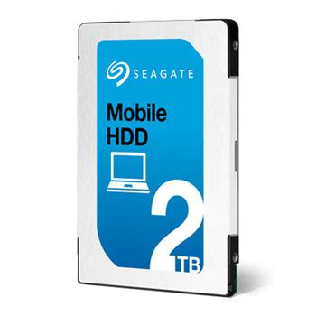 Hardisk Ultrabook seagate 2tb 2 5 quot 7mm laptop ultrabook disk drive