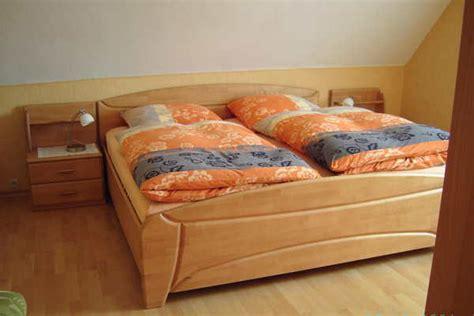 futon trier unterkunft doppelzimmer bisdorf zimmer in trier gloveler