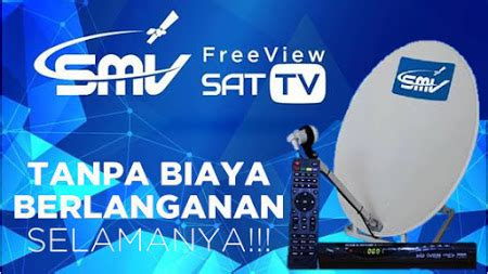 Lnb Ku Band Leonor Mmp 02db free to view layanan mmp dan smv tv di abs 2 ku band