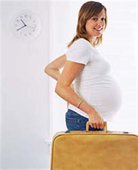 cosa portare in ospedale cosa portare in ospedale per il parto