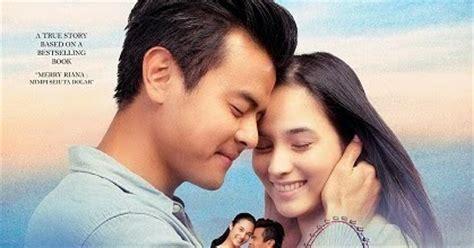 free download film perjuangan lebak membara free download film merry riana mimpi sejuta dolar 2014