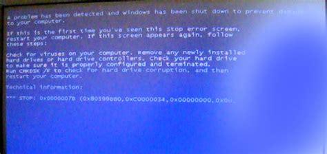 blog archives emtablau1983 blog archives emtablau1983