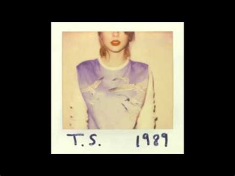 taylor swift come back be here letra i wish you would taylor swift vagalume