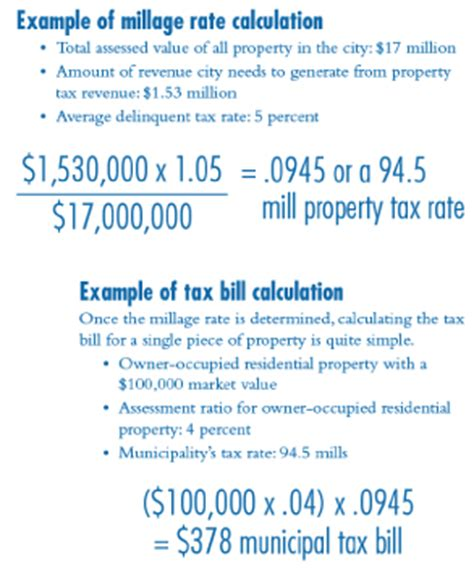sc boat property tax calculator what is a mill how is it calculated and how does it