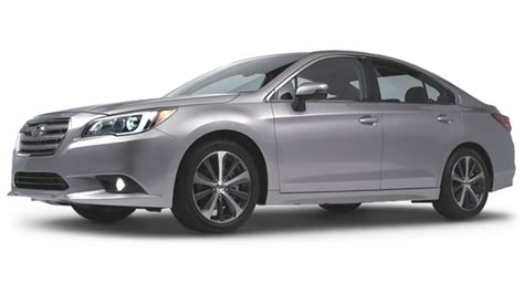 subaru new model 2015 new 2015 subaru legacy model information specifications