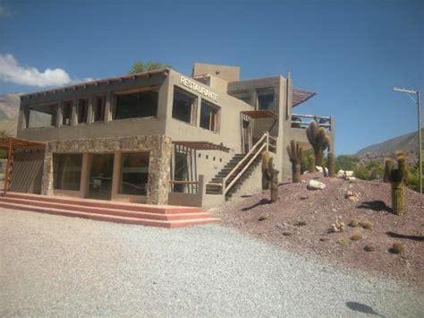casas de adobe sala de entrada picture of casa de adobe purmamarca