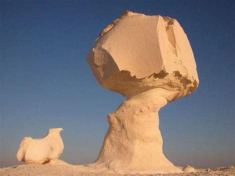 imagenes de rocas raras 두부맨 세계의 이상한 바위 어떻게 생겼길래