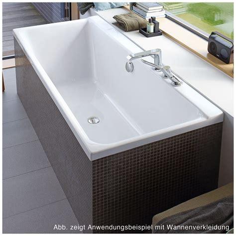 badewanne rechteckig badewanne rechteckig energiemakeovernop