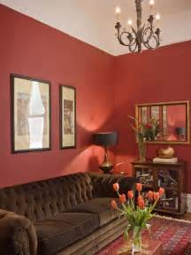 living room tom colors ahoba  colors go with revere pewter in addition living room wall colors with