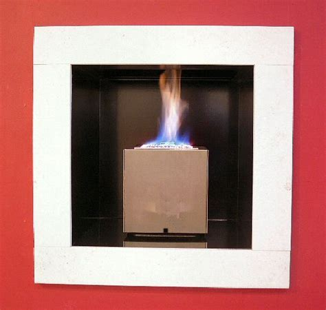 types of gas fireplace burners gas fire burners archives spirit fires ltd
