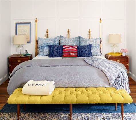100 bedroom decorating ideas designs elle decor minimalist bedroom decorating ideas interior decorating