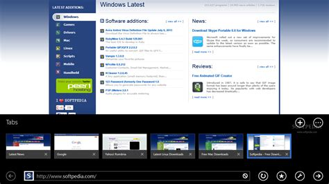 explorer 11 for android explorer 11 metro for windows 8 1 review android talkative