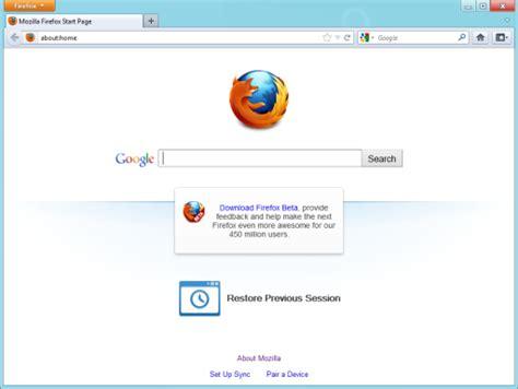 mozilla firefox themes download windows 7 image gallery mozilla windows 7